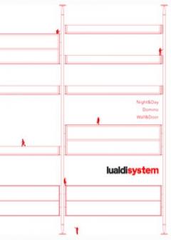 Lualdi System 1 240x336 c