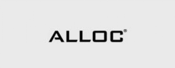 alloc.timberplan 614.4x240 c