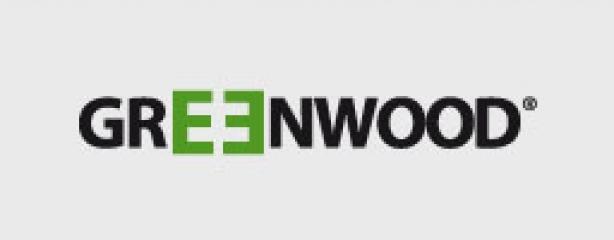 greenwood timberplan1 614.4x240 c