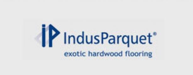indusparquet timberplan 614.4x240 c