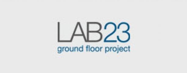 lab23 timberplan 614.4x240 c