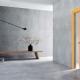 lualdi timberplan 150x150 80x80 c