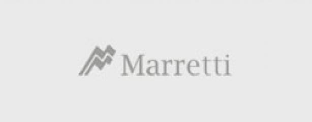 marretti timberplan 614.4x240 c