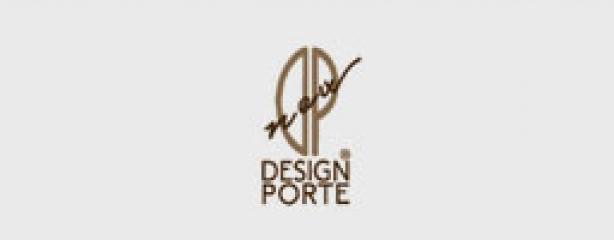 new design porte timberplan 614.4x240 c