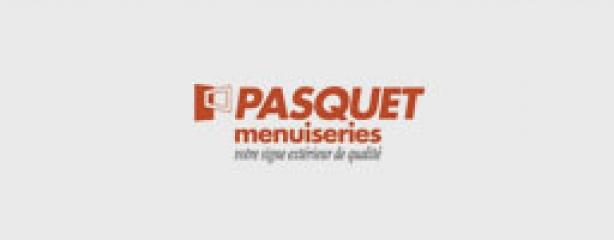 pasquet timberplan 614.4x240 c