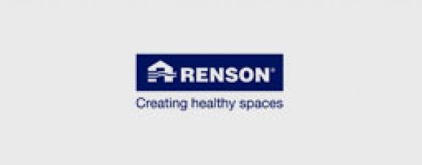 renson timberplan 614.4x240 c