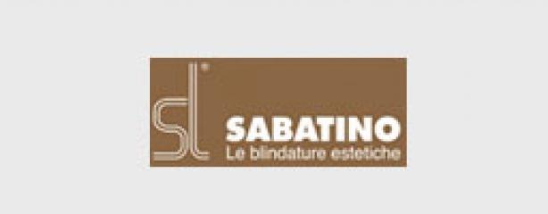 sabatino timberplan 614.4x240 c