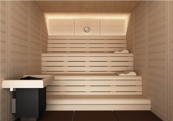 sauna barcelona inbeca 1 600x420 c