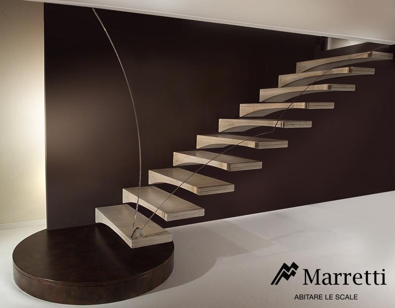 Marretti piedra 794x621 c