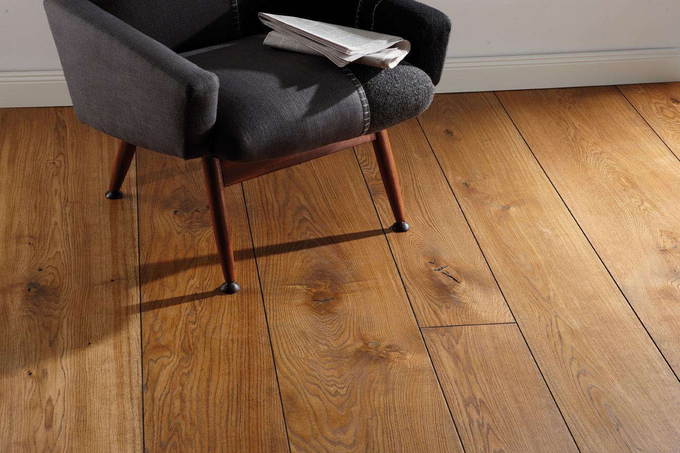 Tipos de parquet de madera timberplan - Parquet de madera natural ...