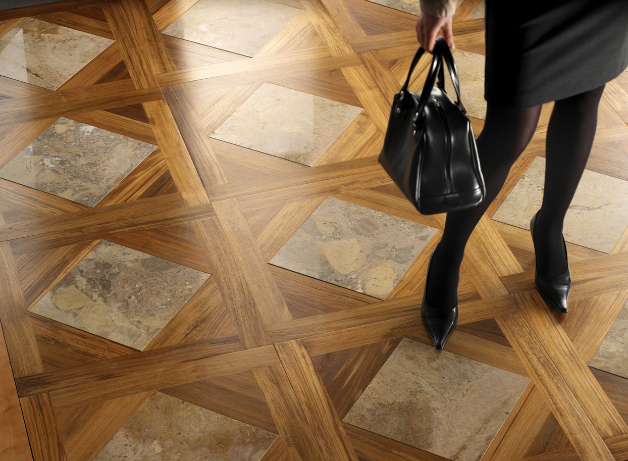 Tipos de parquet de madera timberplan - Tipos de suelos de madera ...