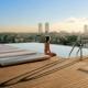 piscina hotel 150x150 80x80 c