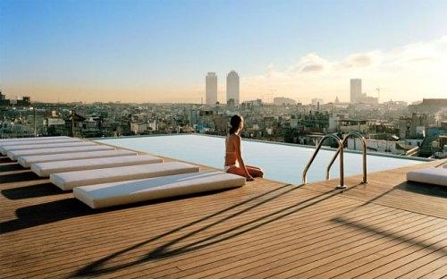 piscina hotel 500x312 c