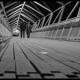 puente valladolid 150x150 80x80 c