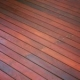 renovar pavimento madera exterior 1 150x150 80x80 c