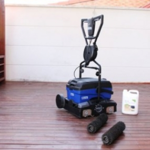 renovar pavimento madera exterior 10 430x286 300x300 c