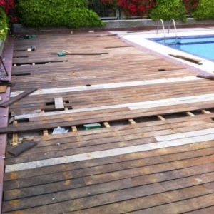 renovar pavimento madera exterior 2 430x575 300x300 c