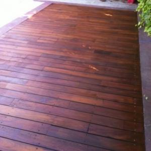 renovar pavimento madera exterior 4 430x575 300x300 c
