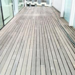 renovar pavimento madera exterior 5 430x575 300x300 c