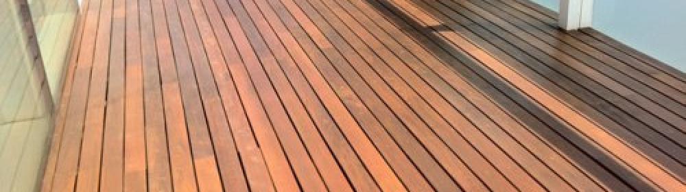 Consejos sobre madera blog timberplan part 4 - Pavimento madera exterior ...