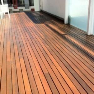 renovar pavimento madera exterior 8 430x320 300x300 c