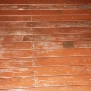 renovar pavimento madera exterior 9 430x286 300x300 c