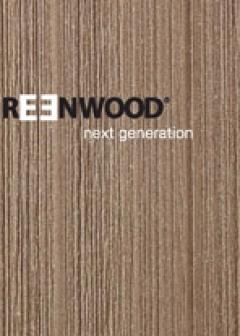 GREENWOOD Catalogo general 2013 240x336 c