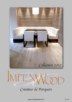 IMPEXWOOD Catalogo 240x338.4 c