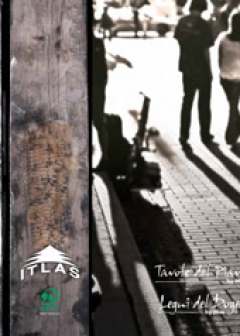 ITLAS Catalogo 240x336 c