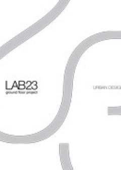 Lab23 Catálogo 1 240x336 c