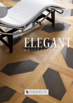 PARQUET IN elegant collection 1 240x338.4 c