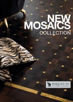 PARQUET IN new mosaics collection 1 240x336 c