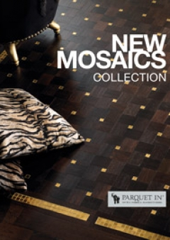 PARQUET IN new mosaics collection 1 240x338.4 c
