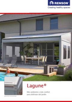 Renson Lagune 1 240x338.4 c