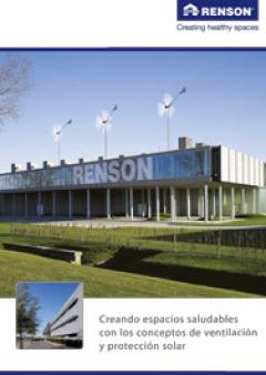 Renson catalogo 240x338.4 c