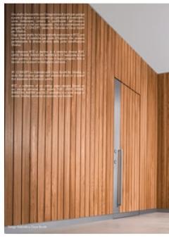 SILVELOX Catalogo puertas de entrada 4 240x338.4 c