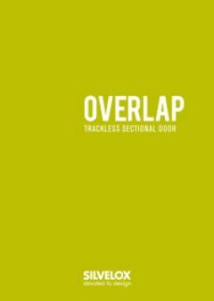 SILVELOX Overlap 1 240x338.4 c