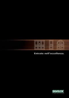 SILVELOX catalogo completo 1 240x338.4 c