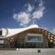 Centro Pompidou Metz Shigeru Ban 01 150x150 80x80 c