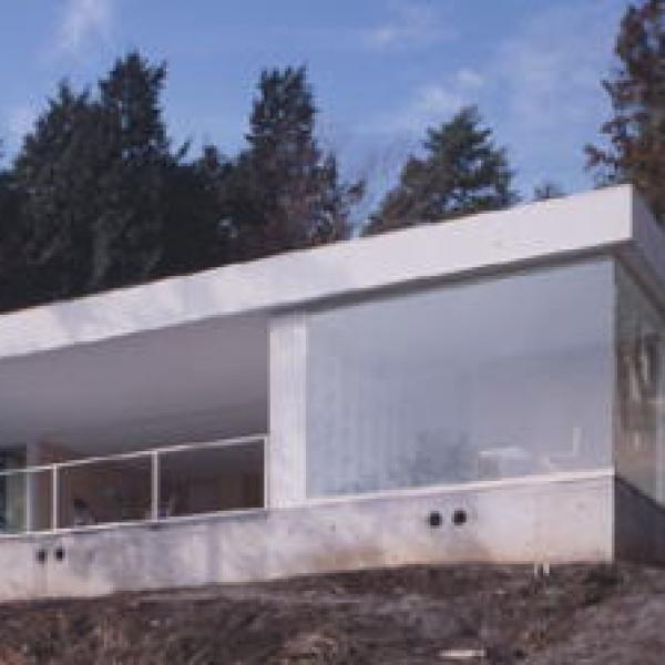 Furniture House Shigeru Ban 01 600x600 c
