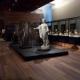 Museo Arqueologico Nacional 01 150x150 80x80 c