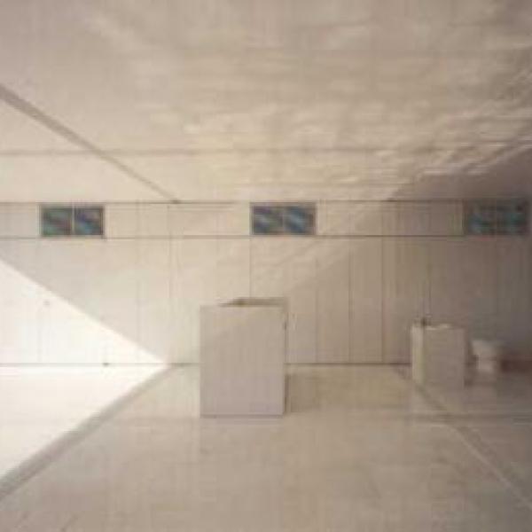 Nine Square Grid House 02 Shigeru Ban 600x600 c