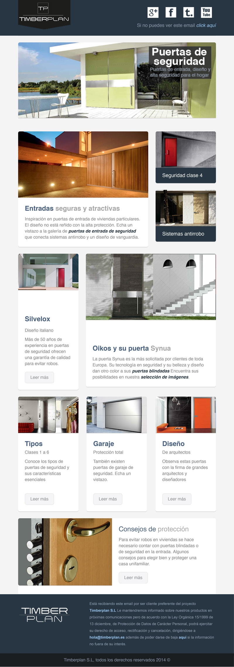 Timberplan Newsletter Marzo 800x2275 c