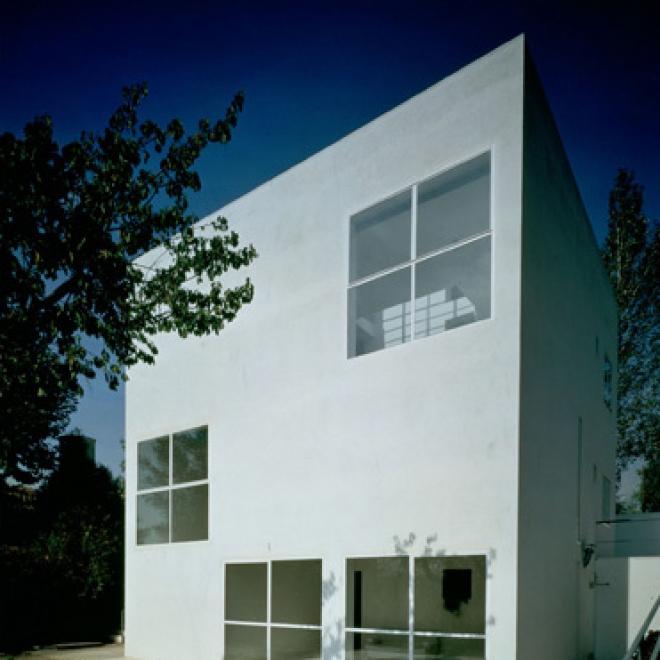Casa turegano Madrid 01 660x660 c