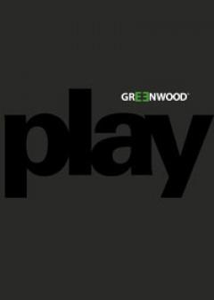 Greenwood Plugandplay 240x336 c