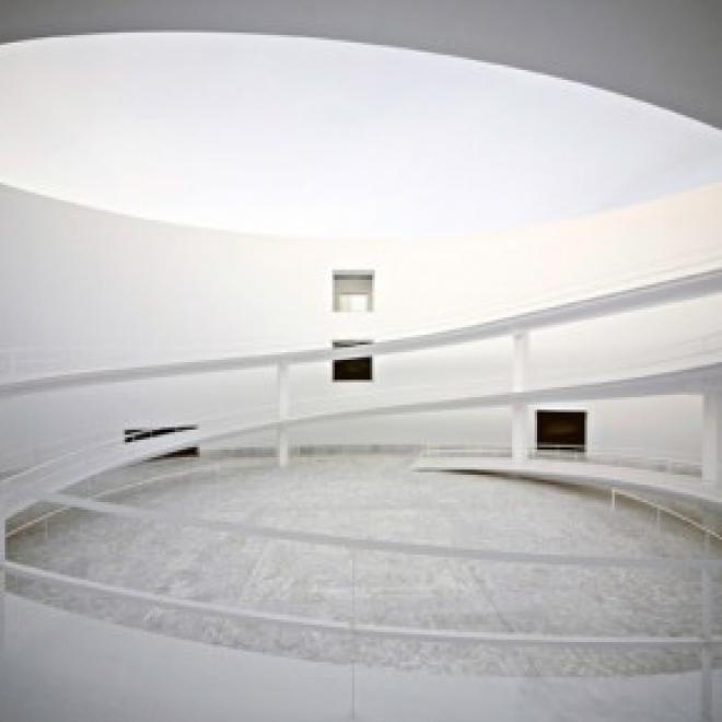 Museo Memoria 01 430x289 660x660 c