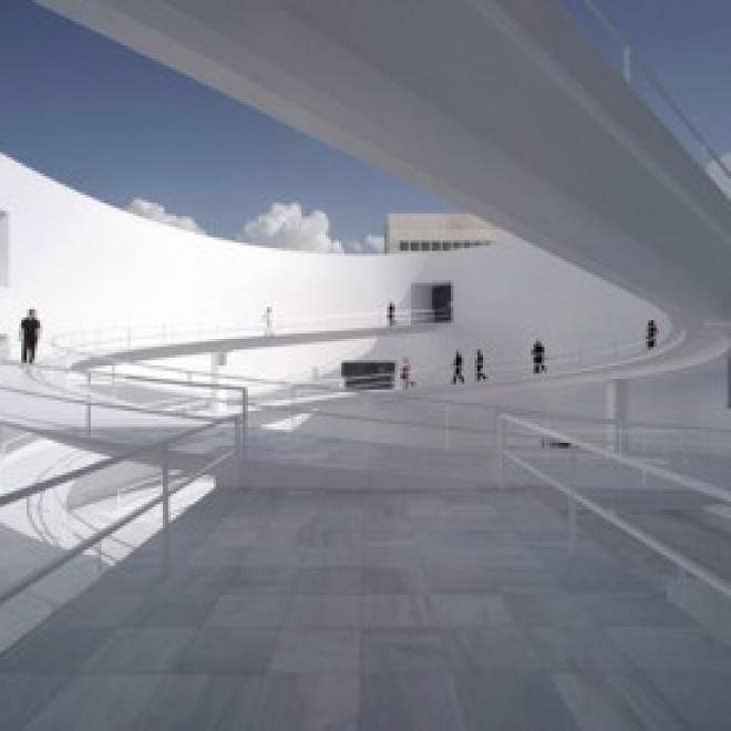 Museo Memoria 02 430x274 660x660 c