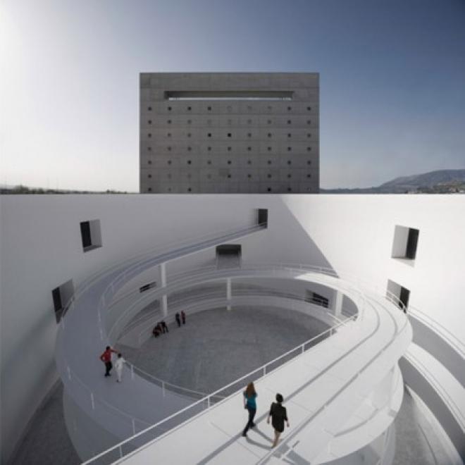 Museo Memoria 03 430x429 660x660 c
