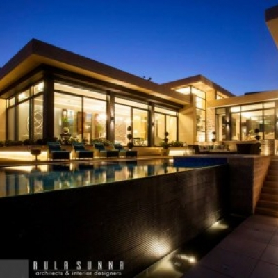 Oikos Residencia privada Amman Jordania 430x286 400x400 c