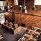 Ubiquitous Oficina de madera 150x150 80x80 c